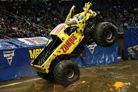 Photos | Page 5 | Monster Jam Monster Jam Triple Threat Series Presented By Bridgestone Arena Fresno Ca Oakland East Bay Tickets Na At Alameda San Jose Levis Stadium 20170422 Results Page 16 Great Clips Joins Rc Trucks Hobbytown Usa Youtube Buy Or Sell 2018 Viago 100 Nassau Coliseum Truck Show Cyber Week 2017