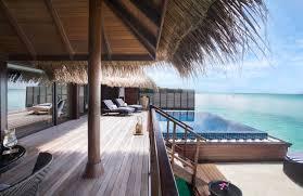 100 Taj Exotica Resort And Spa Maldives Travel Specialists