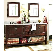 Fresh Pottery Barn Bathroom Vanities For Pottery Barn Bathroom