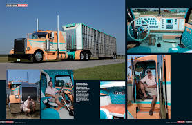 Trucks Magazine France, Super Rigs Cover Story, Chad Blackwell ... Booming Business Hofmann Trucking Has Plenty Of Work In Oil Patch Schneider National Truck Driving Jobs Best Image Kusaboshicom Sfi Trucks And Fancing The Cold Chain Is On Fire Freightwaves Budreck 2011 Calendar Roger Snider Photographer No Blind Spots 12 Tech Companies To Watch Sales Over 400 Trucks Clearance Visit Our Logging Truck Fort Payne Alabama Logger Trucker Trucking Fleet Solutions Commercial Tires Mechanical Service Karl Leo Mark Jutzi Funeral Homes Women Cwrv Transports Commitment To Diversity Schneiders 3 Phase Traing For School Graduates