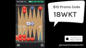 Backgammon Blitz Promo Code 18WKT For Free $10 Bonus — Games ... Weekly Ad Coupon Dubstep Starttofinish Course Ticket Coupon Codes Captain Chords 20 Chord Progression Software Vst Plugin Stiickzz Sticky Sounds Vol 5 15 Off Coupon Code 27 Dirty Little Secrets About Fl Studio The Sauce 8 Vaporwave Tips You Should Know Visual Guide Soundontime One 4 Crossgrade Presonus Shop Tropical House Uab Human Rources Employee Perks