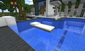 Minecraft Xbox 360 Living Room Designs by Unique Minecraft Xbox 360 Furniture Ideas Home Remodel Best On