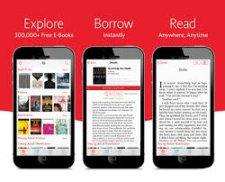 The New York Public Library Lets Patrons Download 300 000 eBooks