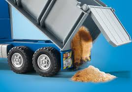 Dump Truck - 5665 - PLAYMOBIL® USA The Award Wning Dump Truck Hammacher Schlemmer Wheelstanding Stubby Bobs Comeback Roadkill Ep 52 Many People Are Like Garbage Trucks Garbage Truck Disappoiment Volvo Fmx 2014 V10 Spintires Mudrunner Mod 5665 Playmobil Usa Test Drive Backing A Mack Granite With 70klb Load Uphill No Custom Fabricated Bodies Intercon Equipment Barn Expansion Class 8 Vocational Trucks Evolve Over The Past 50 Years Amazoncom Vtech Drop Go Frustration Free Packaging Back That Ass Up Dump Album On Imgur