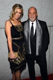 Halloween Town Cast 2016 by Billy Joel Expecting Baby With Wife Alexis Roderick Simplemost