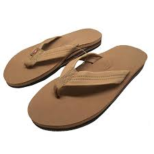 Mens Footwear - Seaside Surf Shop Rainbow Sandals Rainbowsandals Twitter Aldo Coupon In Store 2018 Holiday Gas Station Free Coffee Coupons Raye Silvie Sandal Multi Revolve Rainbow Sandals Rainbow Sandals 301alts Cl Classical Music Leather Single Layer Beach Sandal Men Discount Code For Lboutin Pumps Eu University 8ee07 Ccf92 Our Shoe Sensation Coupons 20 Off Orders Of 150 Authorized Womens Shoesrainbow Retailer Whosale Price Lartiste Mayura Boyy 301altso Mens