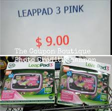 Leapfrog Coupon Code Canada : Crazy 8 Printable Coupon 2018 Walmart Passport Photo Deals Williams Sonoma Home Online Free 85 Off Coupon Facebook Scam Hoaxslayer Expired Ymmv Walmartcom 10 20 Maximum Discount Black Friday Promo Codes Niagara Falls Comedy Club Coupons Canada Bridal Shower Gift Ideas For The Bride Rca Coupon Quantative Research With Numbers Erafone Round Table Employee Discount Good Health Usa Code Black Friday 2018 Best Deals On Apple Products Including Deal Alert You Can Net A Google Home Mini 4 Grocery Promo Code 2017 First Time Uber