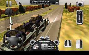3d Truck Simulator Online – Lifestyle Intech Indonesian Truck Simulator 3d 10 Apk Download Android Simulation American 2016 Real Highway Driver Import Usa Gameplay Kids Game Dailymotion Video Ldon United Kingdom October 19 2018 Screenshot Of The 3d Usa 107 Parking Free Download Version M Europe Juegos Maniobra Seomobogenie Freegame For Ios Trucker Forum Trucking
