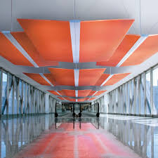 Armstrong Suspended Ceilings Uk by Translucent Ceilings Armstrong Ceiling Solutions U2013 Commercial