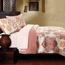 Greenland Home Bedding by Touch Of Class Tuscan Bedding All About Home Design