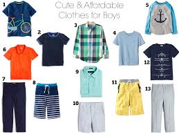 cute affordable clothes brand clothing
