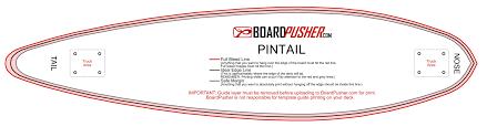 100 Skateboard Truck Sizes BoardPusher Help Design Tips Design Your Own