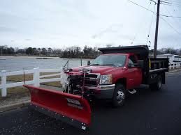 USED 2011 CHEVROLET 3500 HD 4X4 DUMP TRUCK FOR SALE IN IN NEW JERSEY ... Snow Plow Repairs And Sales Hastings Mi Maxi Muffler Plus Inc Trucks For Sale In Paris At Dan Cummins Chevrolet Buick Whitesboro Shop Watertown Ny Fisher Dealer Jefferson Plows Mr 2002 Ford F450 Super Duty Snow Plow Truck Item H3806 Sol Boss Snplow Products Military Sale Youtube 1966 Okosh M 4827g Plowspreader 40 Rc Truck And Best Resource 2001 Sterling Lt7501 Dump K2741 Sold March 2 1985 Gmc Removal For Seely Lake Mt John Jc Madigan Equipment