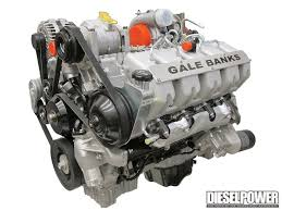 Diesel Crate Engine: Buyer's Guide - Diesel Power Magazine 17802827 Copo Ls 32740l Sc 550hp Crate Engine 800hp Twinturbo Duramax Banks Power Ford 351 Windsor 345 Hp High Performance Balanced Mighty Mopars Examing 8 Great Engines For Vintage Blueprint Bp3472ct Crateengine Racing M600720t Kit 20l Ecoboost 252 Build Your Own Boss Now Selling 2012 Mustang 302 320 Parts Expands Lineup Best Diesel Pickup Trucks The Of Nine Exclusive First Look 405hp Zz6 Chevy Hot Rod