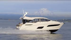 100 Lake Union Houseboat For Sale Marine Offering The Best In Northwest Boating For