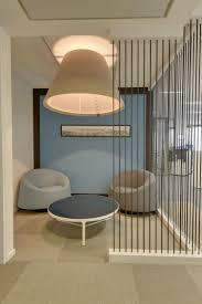100 Interior Architecture Websites BestDesign