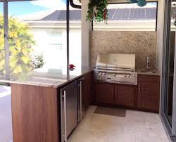 Outdoor Kitchen Appliances Archives