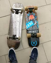 Cheap Skate Mental Decks by What Are You Currently Skating Post Your Setups Below I U0027m