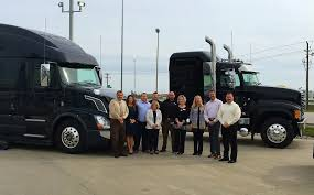 RDO Truck Centers Announces Partnership. | Kenneth Useldinger ... Rl Engebretson Agweek Exclusive American In Russia Agweek Kaneko Truckatecture Career And Internship Fair Schuled For April 17 Dickinson State Successful Dealer Home Facebook Evergreen Implement A John Deere Dealership Othello Moses Lake Peterbilt 379 Cars Sale Omaha Nebraska 2019 Mack Anthem 64t For Sale In Lincoln Truckpapercom Pinnacle Rdo Truck Centers On Twitter Full Service Leasing Has Its Farming Harvest Planting Assistance Mitsubishi Fm330