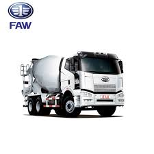 Faw J6p Small Cheapest Self Loading Concrete Mixer Truck Price With ... Best Pickup Trucks Toprated For 2018 Edmunds Europe Falls Victim To Pickup Truck Fever Sales Of Pickups Up 19 In Greenlight Truck Auto Cheapest Full Size Erkaljonathandeckercom 9 Cheapest Suvs And Minivans To Own In From The Toyota Prius Ford Mustang The And Most Rental By Hour Or Day Fetch Dump For Sale N Trailer Magazine Best Deals On Trucks Canada Globe Mail Buy Hot Brand New China With Price 64