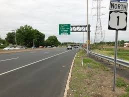 File:2018-05-18 15 11 35 View North Along U.S. Route 1 Just South Of ... Photos New Jersey Inrstate 195 Eastbound Crosscountryroads Garden State Parkway Exits 135 To 142 Northbound Youtube Njdot Is Ppared For The Winter Season Newman Springs Road Archives Red Bank Green Over Great Egg Harbor Bay Project By Wagman Memorial Day Weekend Down Shore How Hit Less Traffic On Exit 14a York Thruway I87 I287 Jag9889 Flickr Eliminate Exact Change Lanes At Main Plazas After Years Do You Report An Oversized Truck On Greens Its Highways With Native Pltsand Your Can