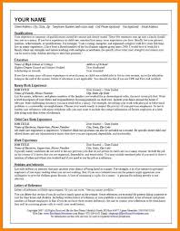 7+ Bad Resume Examples | Letter Adress Bad Resume Sample Examples For College Students Pdf Doc Good Find Answers Here Of Rumes 8 Good Vs Bad Resume Examples Tytraing This Is The Worst Ever High School Student Format Floatingcityorg Before And After Words Of Wisdom From The Bib1h In Funny Mary Jane Social Club Vs Lovely Cover Letter Images Template Thisrmesucks Twitter