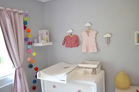tapis chambre bébé ikea la chambre bébé d alix chambres bébé le chambre et chambres