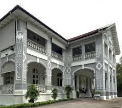 100 Singapore House Eden Hall Wikipedia