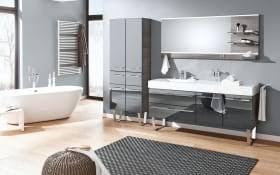 hardeck badezimmer unterschrank robelgloria wallideen