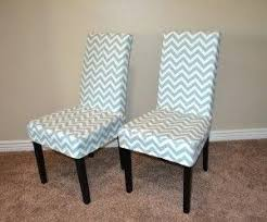 dining room chair seat covers walmart cover tutorial diy how to