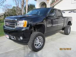 Lifted Chevy » Lifted Chevy Trucks » 2012 GMC DENALI 2500HD 2012 Gmc Sierra 2500hd Denali 2500 For Sale At Honda Soreltracy Amazing Love It Or Hate This Truck Brings It2012 On 40s 48 Lovely Gmc Trucks With Lift Kits Sale Autostrach Review 700 Miles In A Hd 4x4 The Truth About Cars Soldsouthern Comfort Sierra 1500 Ext Cab 4x2 Custom Truck 2013 News And Information Nceptcarzcom Factory Fresh Truckin Magazine 4wd Crew Cab 1537 1f140612a Youtube 2008 Awd Autosavant 3500hd Photo Gallery Motor Trend Cut Above Rest Image