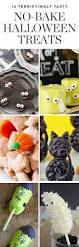 Pumpkin Guacamole Throw Up Buzzfeed by Best 25 Scary Food Ideas On Pinterest Gross Halloween Foods