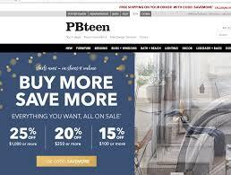 Pbteen Coupon Code : Pedigree Dog Food Online