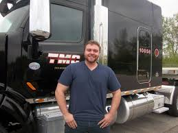 Why Trucking Is A Great Career For 20-Somethings - TMC Transportation Becoming A Truck Driver For Your Second Career In Midlife Starting Trucking Should You Youtube Why Is Great 20somethings Tmc Transportation State Of 2017 Things Consider Before Prosport 11 Reasons Become Ntara Llpaygcareermwestinsidetruckbg1 Witte Long Haul 6 Keys To Begning Driving Or Terrible Choice Fueloyal How Went From Job To One Money Howto Cdl School 700 2 Years