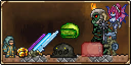 Crystal Heart Lamp Terraria by Tmodloader Legend Of Terraria 3 Terraria Community Forums