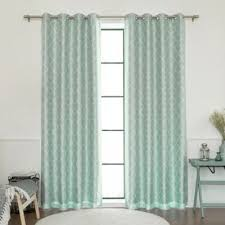 Noise Cancelling Curtains Walmart by Buy Noise Reducing Curtains From Bed Bath U0026 Beyond