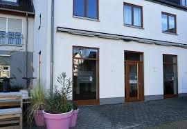rheinbach restaurant die küche schließt zum jahresende