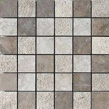 Bathroom Floor Tiles Texture Kitchen Wall Inspiration Decorating Ideas Design Tile