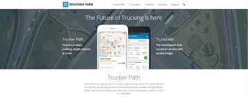 100 Nearby Truck Stop No Blind Spots 12 Ing Tech Companies To Watch