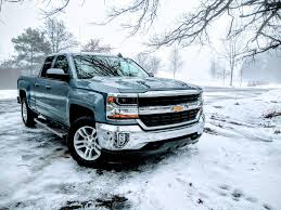 First Truck, 2016 Chevy Silverado 1500. Never Going Back To A Sedan ... Mercedesbenz Just Announced A Gorgeous New Pickup Truck The X 2019 Dodge Journey Pickup Truck Reviews First Drive What Is Best For Under 5000 Youtube Ford Trucks Turn 100 Years Old Today The 2009 Gmc Sierra Hybrid Review 6 Things To Think About When Buying Your Trailers Rvs Toy Haulers Thumpertalk 1955 Series Chevygmc Brothers Classic Parts New Cars And Launches 1920 Ram 1500 China Is Getting Its Big American F150 Raptor Made That Changed Worldrhpopularmechanicscom