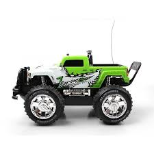 Cheap XL Remote Control (RC) Car Amphibious Water/Land Hummer 4WD ... New Bright Hummer H2 16 Scale Remote Control Rc Truck Yellow 96v Hummer 2 For Sale Whosale Suppliers Aliba Sri 116 Rechargeable Car Lowest Price India Park Bash Shengqi 15 Scale 29cc Custom Pipe Online Shop 18 9ch Remote Control Rc Suv Cars Offroad Fastdeal Monster Racing Mad Cheap Find Deals On Jvm Off Road Cross Country Style New Bright 124 Jam Walmartcom Radio Am General Military Humvee