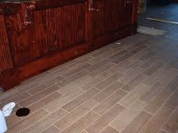 flooring flooring rubber photo sports rubberdeck floors in rolls