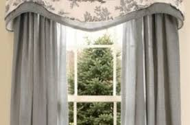 Country Curtains Penfield New York by Country Curtains Rochester Ny Hours 100 Images Country