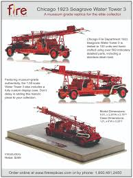 Fire Replicas Fire Truck Model « Chicagoareafire.com Sizes Of A Fire Truck Dimeions Info Sutphen Hs5119 S2 Series Pumper Vector Drawing Step 2 Firetruck Toddler Bed Best Resource Zil131 As40 Blueprint Download Free Blueprint For 3d Modeling Bronto Eone Trucks Drawing At Getdrawingscom Free Personal Use Auto Autoturn Trucki 1964 Chevy In The Barn At Rusty Luxurious Kiddie Ridesfire Truckzhongshan Redsun Amusement Filedorset Scania Fire Enginejpg Wikimedia Commons Side Mount Customfire Freightliner M2 Truck Specifications Philippines