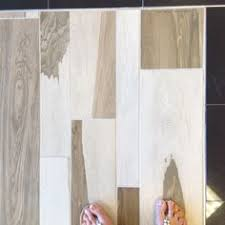 anaheim arizona tile location our showrooms pinterest tile
