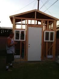 Suncast Gs3000 Outdoor Storage Shed by New Grade A Teak Wood Chest Storage Cabinet Wholesaleteak Http