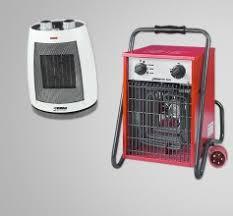 elektrische heizgeräte bei hornbach kaufen