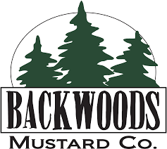 Kroger Christmas Trees 2015 by Michigan Start Up Backwoods Mustard Company Finds Success With Kroger
