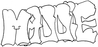 Name Coloring Pages Girls