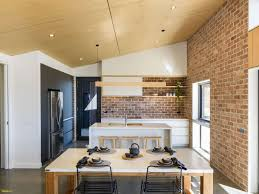 100 Modern Home Ideas Bar Design Layout Style House Designs Room